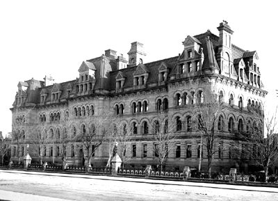 Office of the Prime Minister and Privy Council