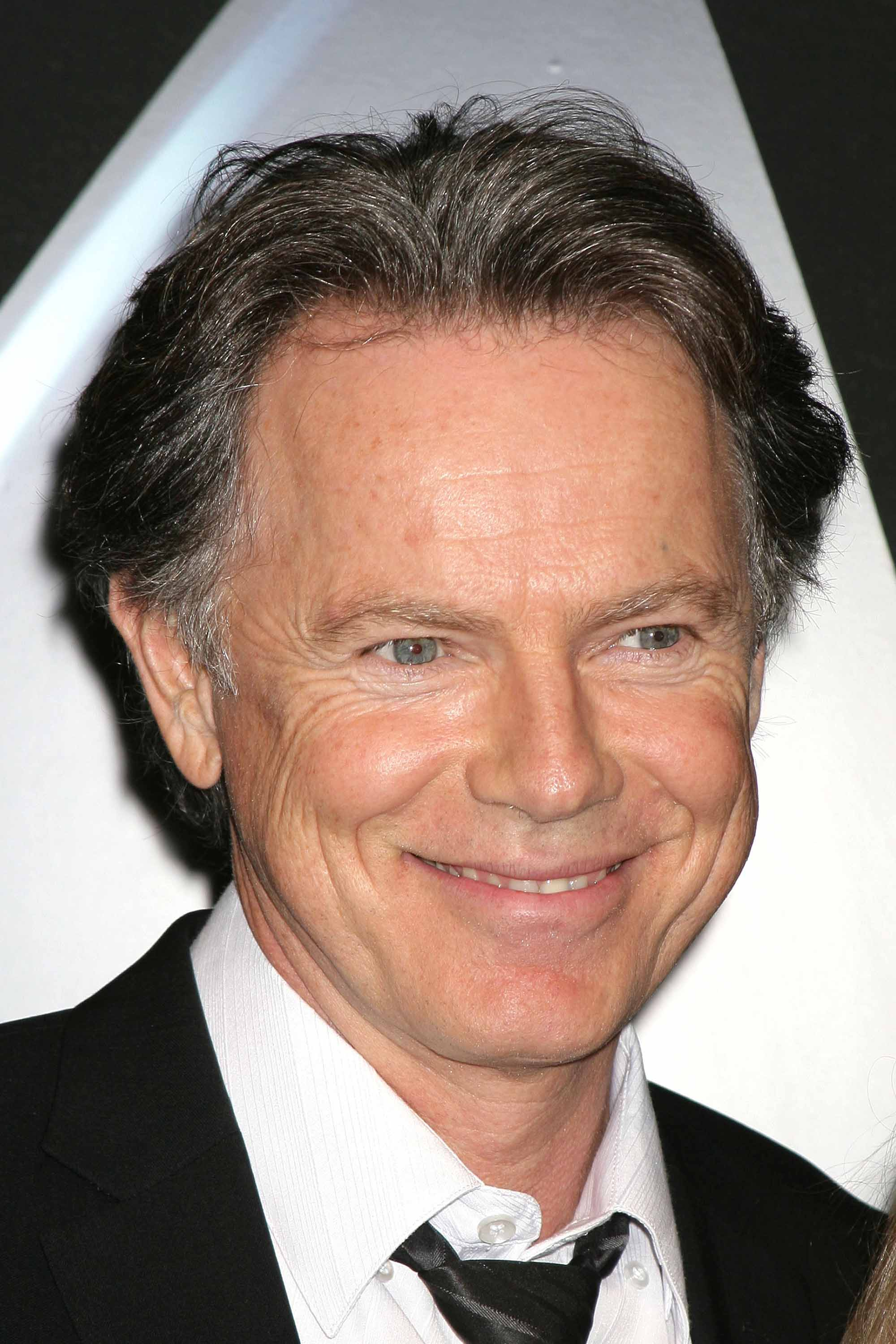 Forum on this topic: Julie Stevens (American radio actress), bruce-greenwood/